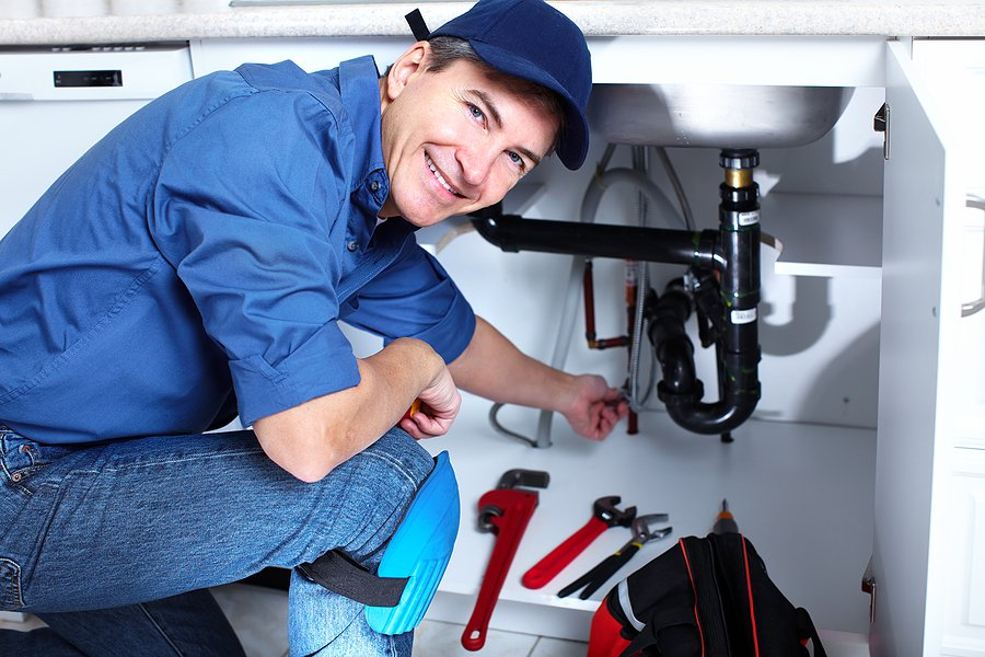 Plumber eastern suburbs | Plumber Inner West | Plumber North Shore | Emergency plumber North Shore | Plumber Beaumont Hills